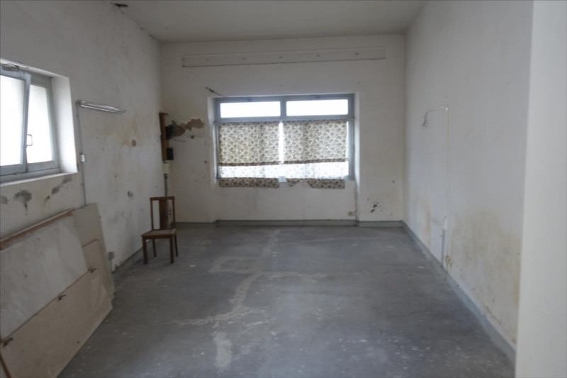 Vente immeuble Graulhet 47 000€ - Photo 6