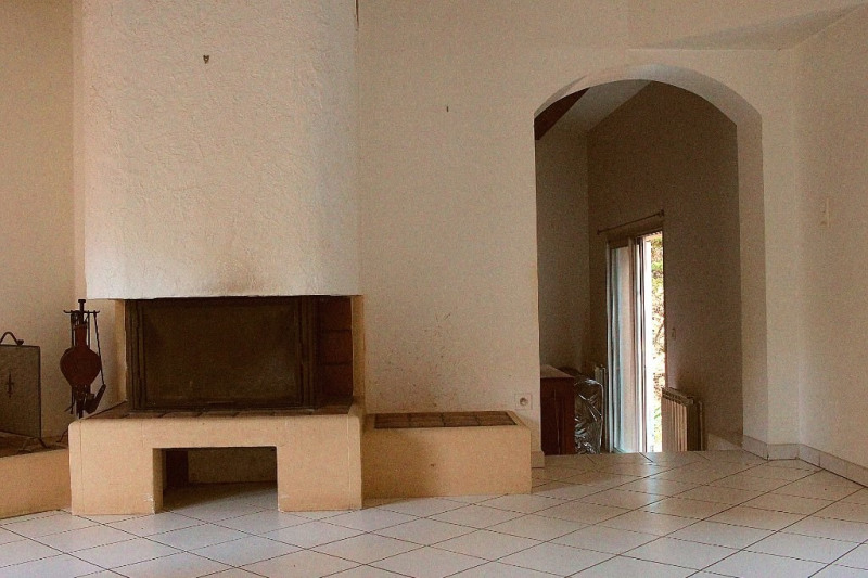 Deluxe sale house / villa Rognes 633 000€ - Picture 6