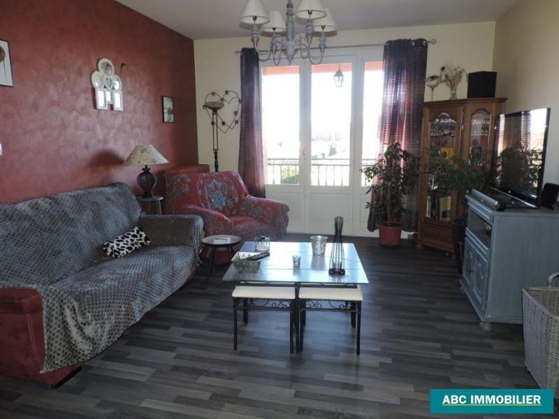 Vente maison / villa Couzeix 190800€ - Photo 2