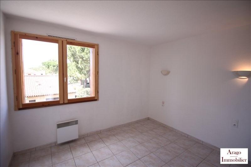 Location appartement Rivesaltes 453€ CC - Photo 7