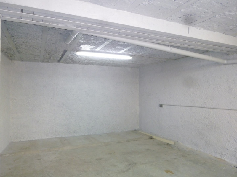 Rental loft/workshop/open plan Oullins 358€ CC - Picture 1