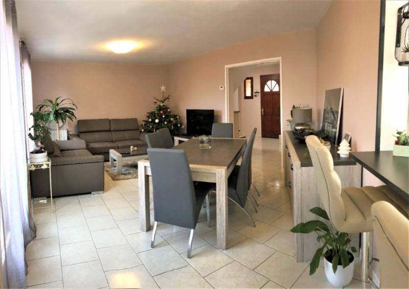 Vente maison / villa Vauvert 340000€ - Photo 2