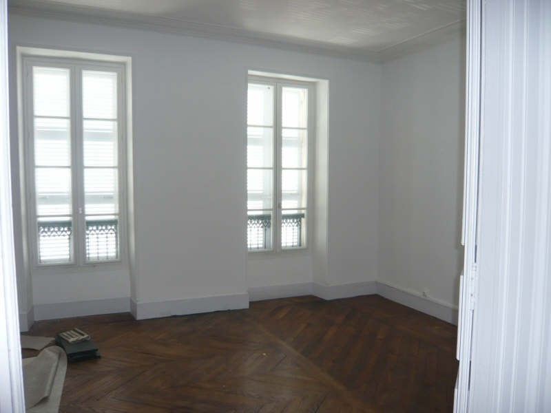 Rental apartment Pau 895€ CC - Picture 4
