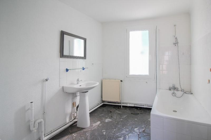Vente maison / villa Saint genix sur guiers 159000€ - Photo 4