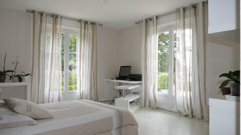 Vente maison / villa Verneuil en halatte 870000€ - Photo 6