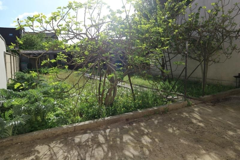 Vente maison / villa Aulnay sous bois 292000€ - Photo 8