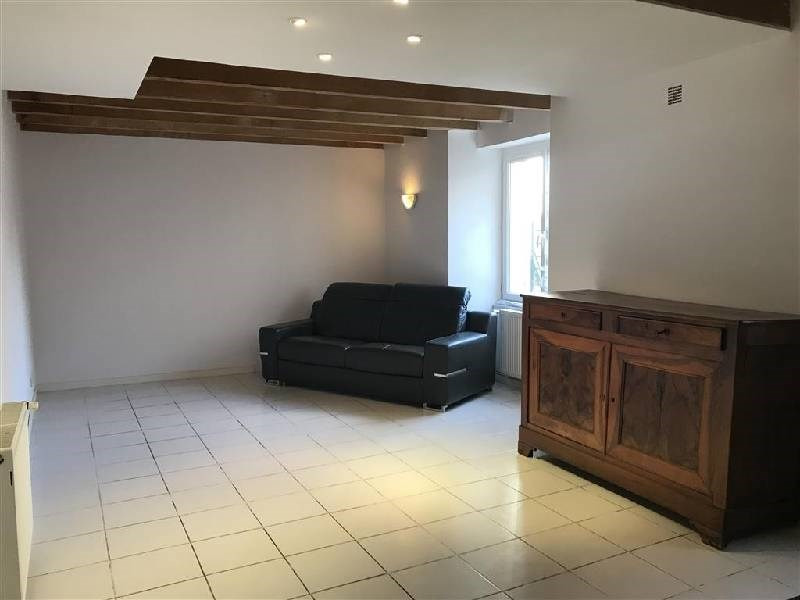 Vente maison / villa Brens 128 000€ - Photo 3