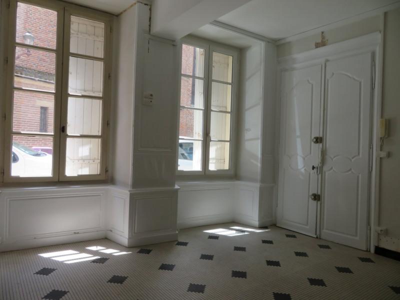Rental apartment Agen 510€ CC - Picture 1