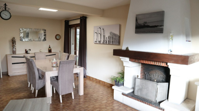 Vente maison / villa Saint paul les dax 300 000€ - Photo 4