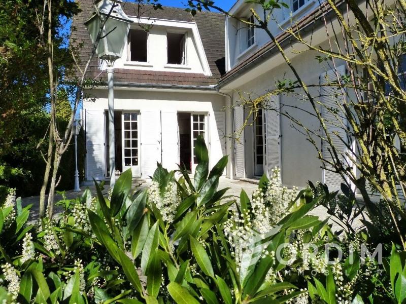 Vente maison / villa Bonny sur loire 215000€ - Photo 11