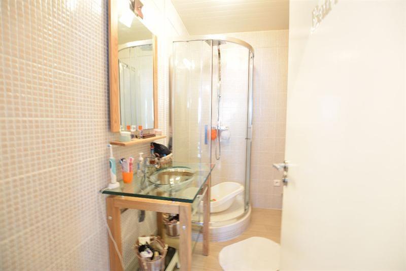 Sale apartment Brest 99437€ - Picture 4