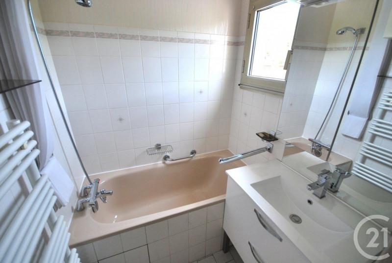 Verhuren  appartement Antibes 733€ CC - Foto 4