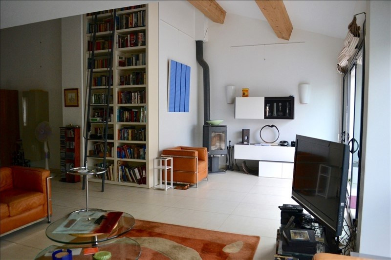 Deluxe sale house / villa Port vendres 399 000€ - Picture 4