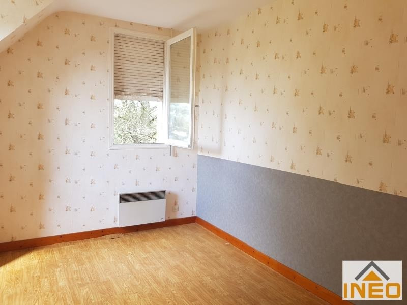 Location appartement Montauban 500€ CC - Photo 4