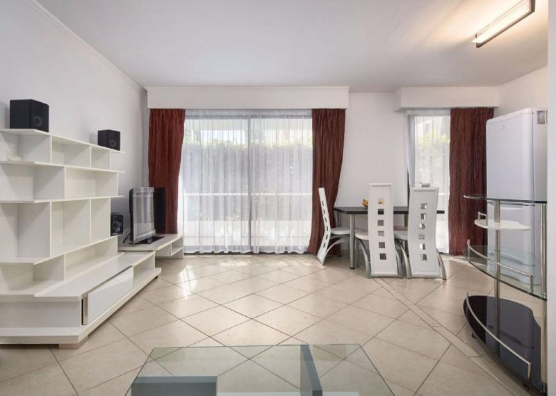 Sale apartment Villeneuve loubet 358000€ - Picture 4