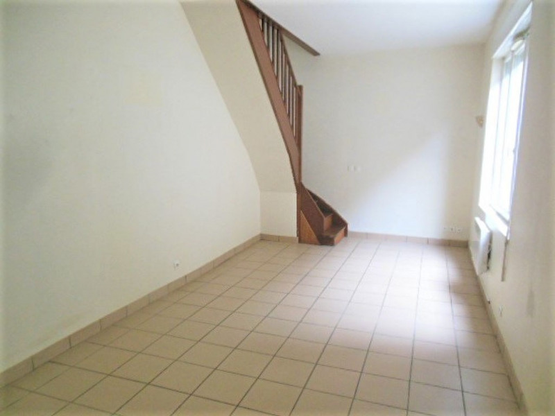 Location appartement Armentieres 599€ CC - Photo 1