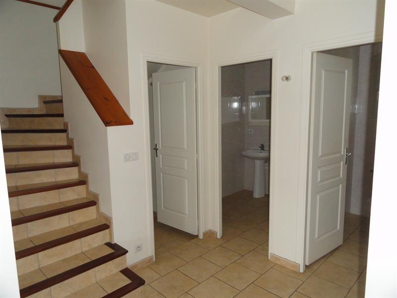 Rental apartment Sare 900€ CC - Picture 3