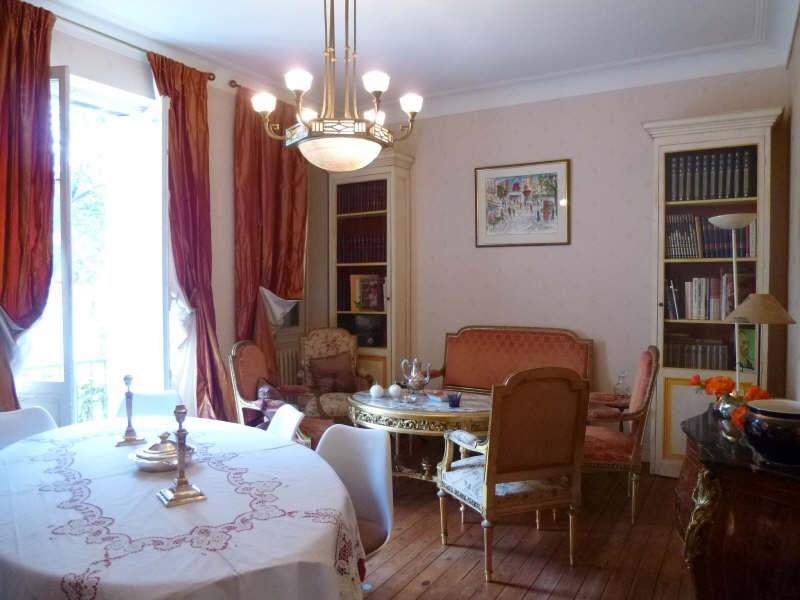 Location maison / villa Bordeaux 1850€ CC - Photo 4