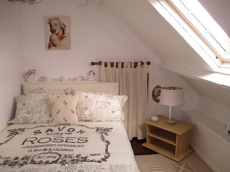 Sale house / villa Saint nicolas du pelem 109000€ - Picture 9