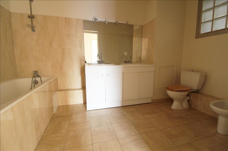 Vente de prestige appartement Levallois perret 1235000€ - Photo 7
