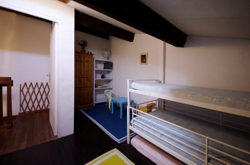 Venta  casa Argeles sur mer 145800€ - Fotografía 9
