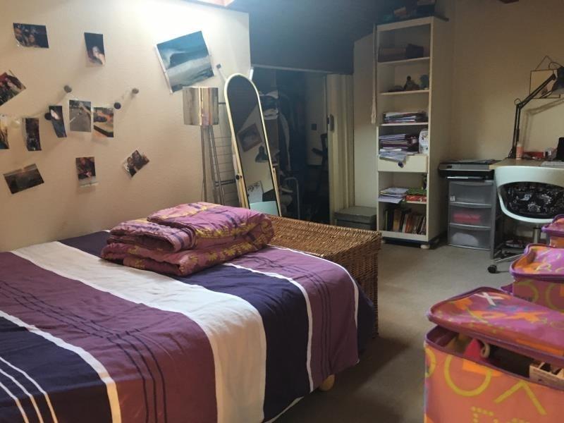 Vente appartement St jean de luz 192000€ - Photo 3