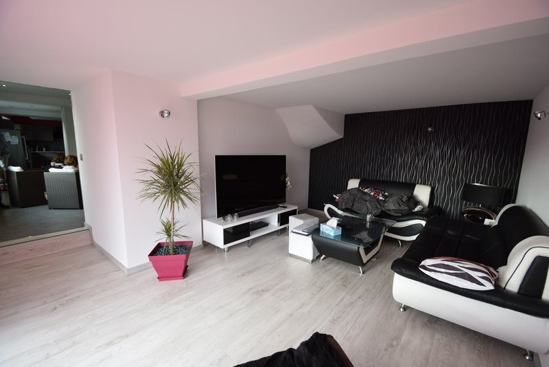 Verkoop  huis Mont bertrand 213000€ - Foto 4