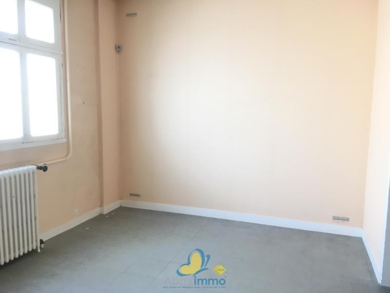 Sale office Falaise 61000€ - Picture 5