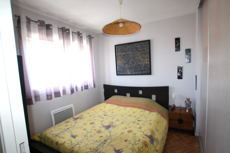 Vente appartement La teste-de-buch 168000€ - Photo 2
