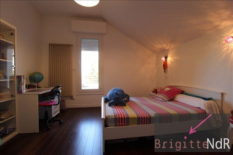 Vente de prestige maison / villa Limoges 638600€ - Photo 15