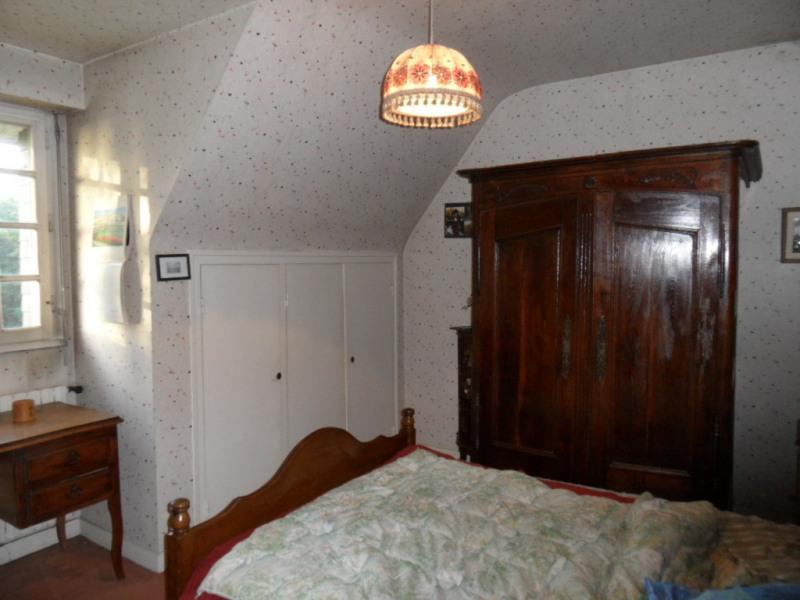 Vendita casa Brech 243650€ - Fotografia 6