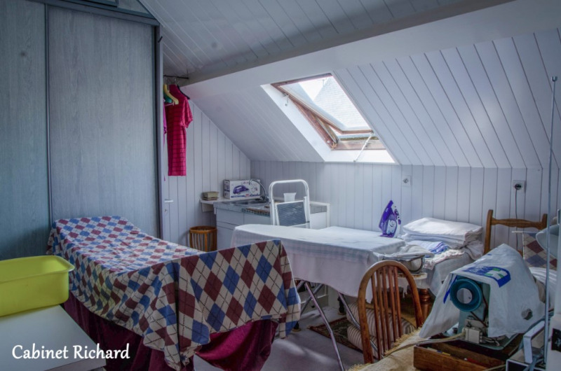 Vente de prestige maison / villa Dinard 780000€ - Photo 15