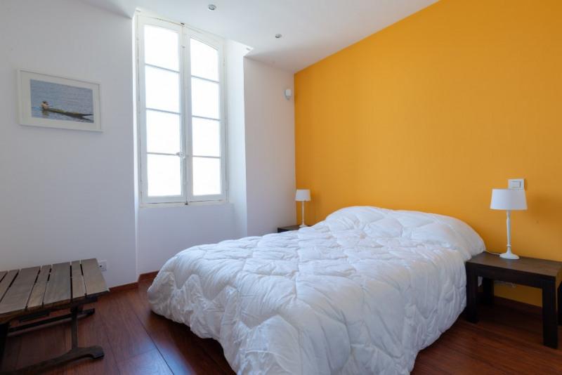 Venta de prestigio  casa Hyeres 1248000€ - Fotografía 12