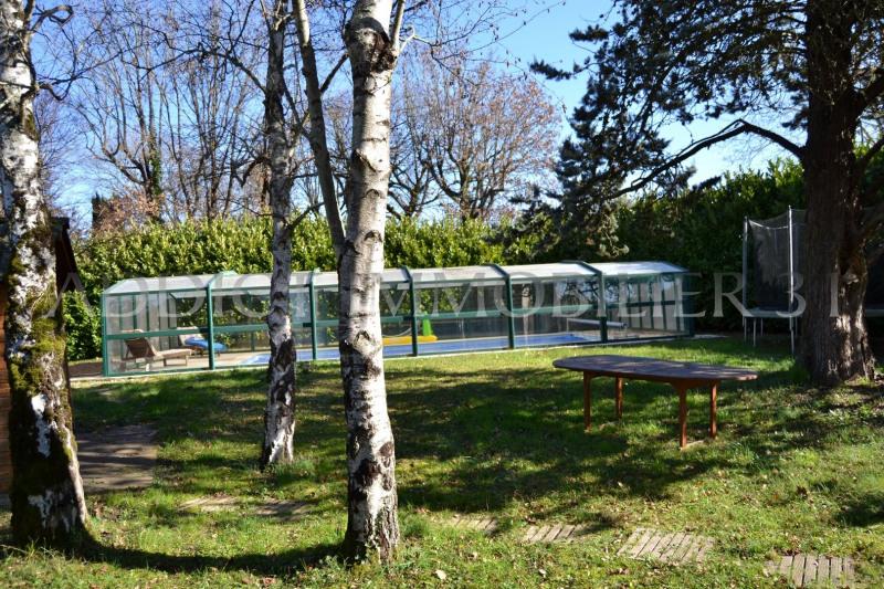 Vente maison / villa Secteur castelginest 349000€ - Photo 3