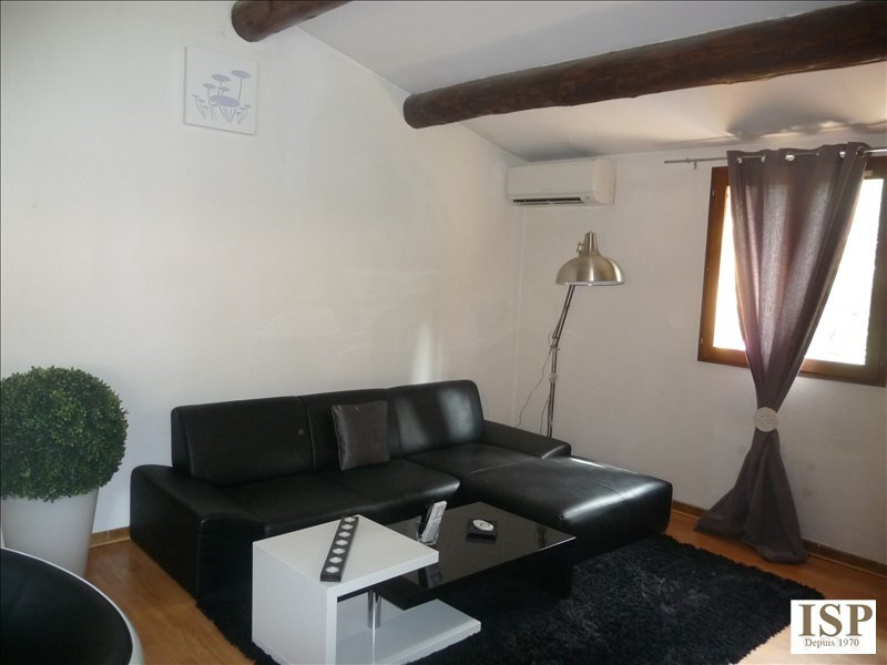 Location appartement Aix en provence 793€ CC - Photo 8
