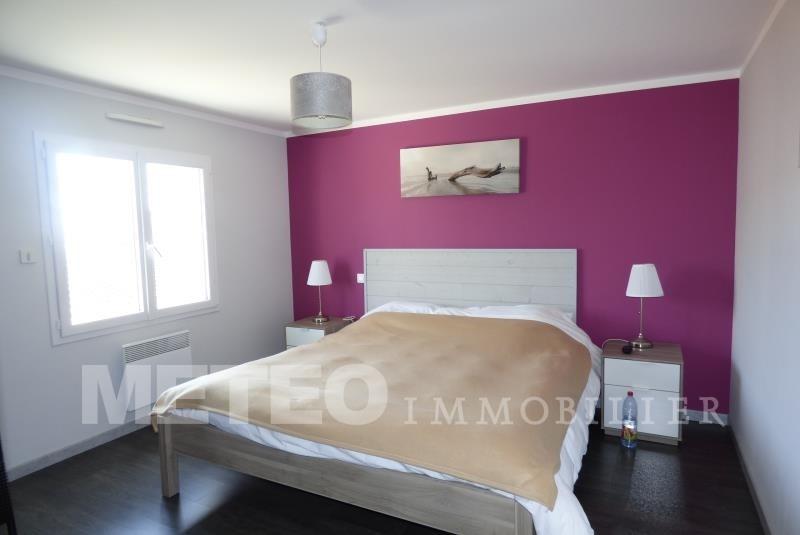 Vente maison / villa La tranche sur mer 328500€ - Photo 4