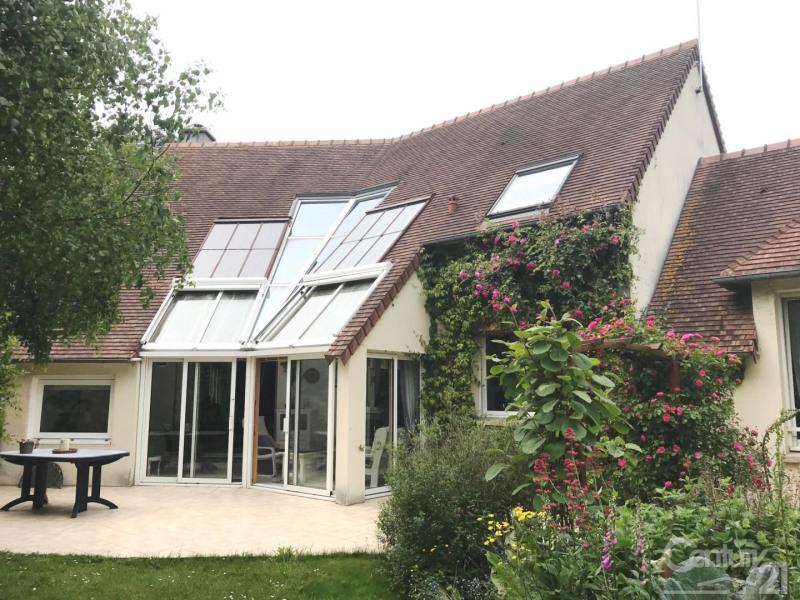 Verkoop  huis St contest 396000€ - Foto 13