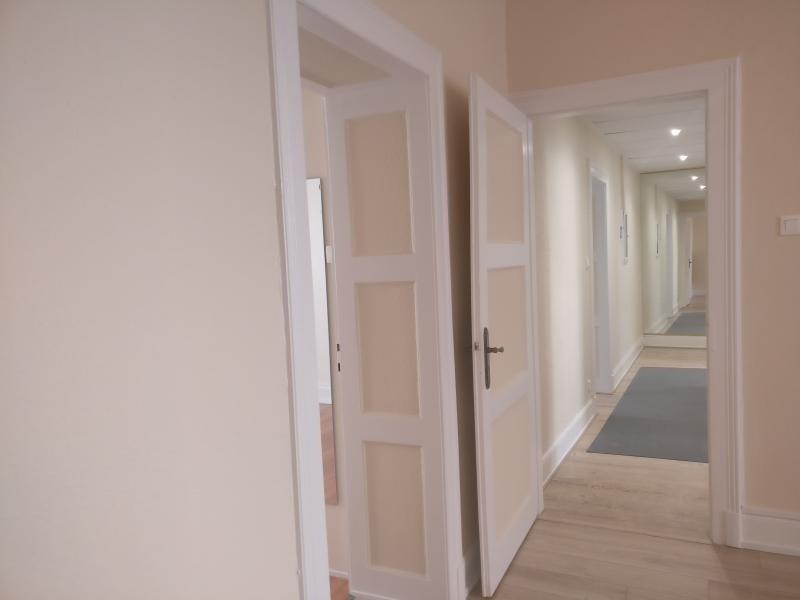Rental apartment Strasbourg 860€ CC - Picture 3