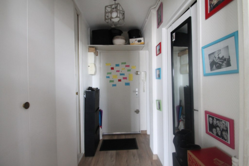 Vente appartement Melun 110 000€ - Photo 9