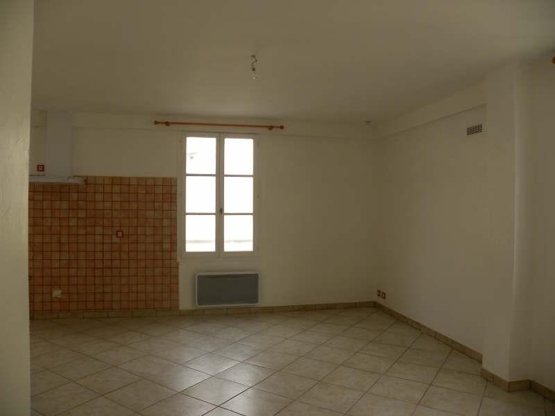 Rental apartment Navarrenx 450€ CC - Picture 2