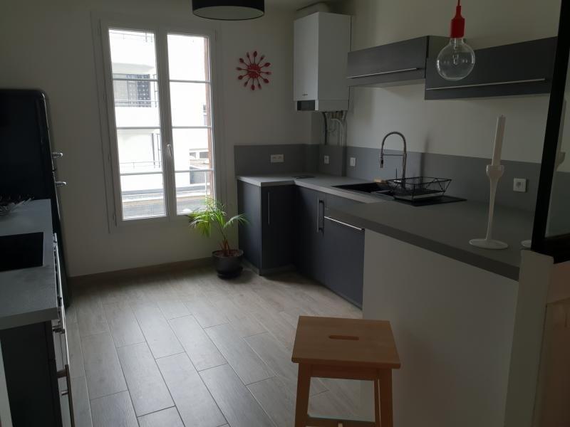 Sale apartment Evreux 249900€ - Picture 2