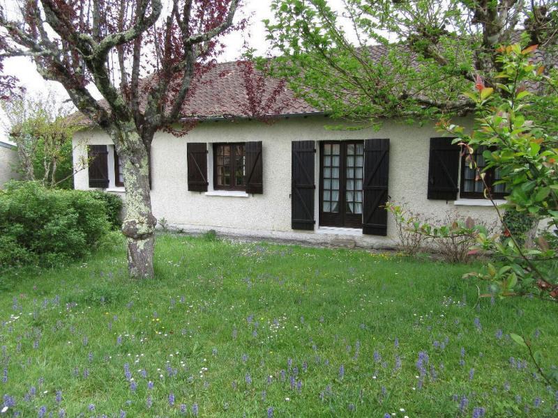 Sale house / villa Atur 183000€ - Picture 1