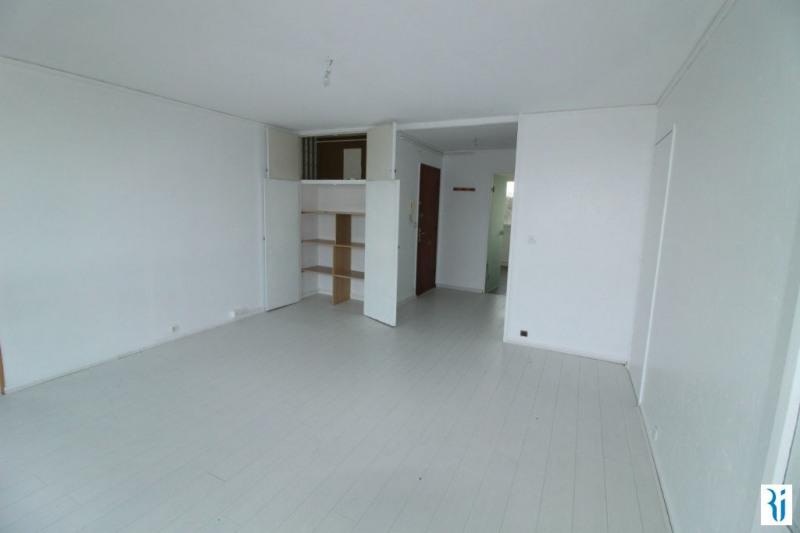 Venta  apartamento Maromme 80000€ - Fotografía 2