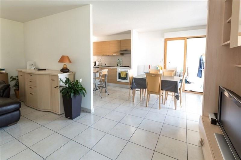Location appartement Francheville 936€ CC - Photo 1