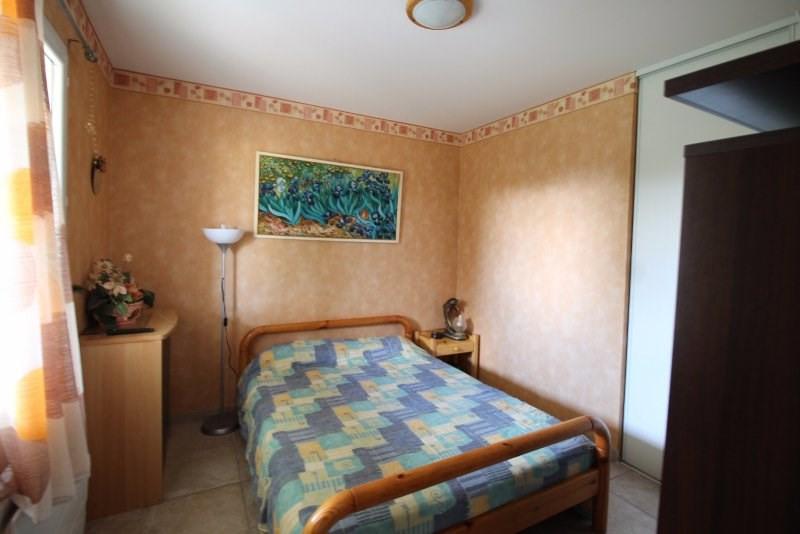 Produit d'investissement maison / villa Aoste 250000€ - Photo 8