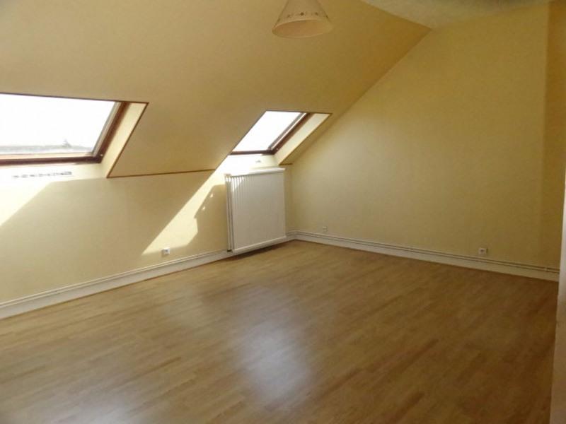 Sale apartment Montargis 64500€ - Picture 5