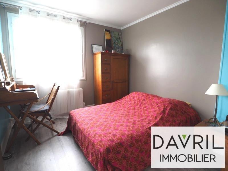 Revenda apartamento Conflans ste honorine 159500€ - Fotografia 10