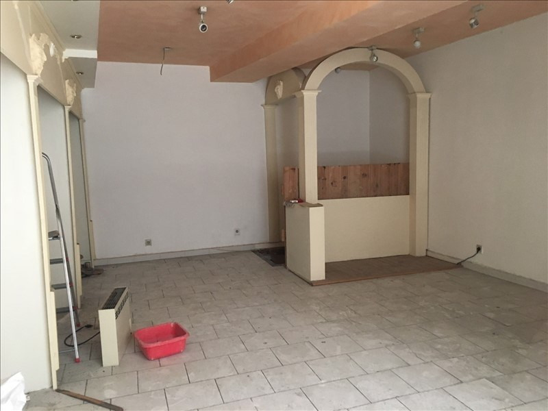Vente boutique Aix en provence 150 000€ - Photo 1