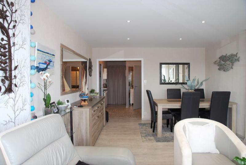 Vente appartement Royan 240500€ - Photo 4