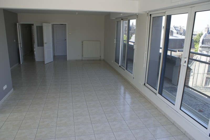 Locação apartamento Arras 1590€ CC - Fotografia 7